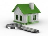 Online půjčky do 2500 cena